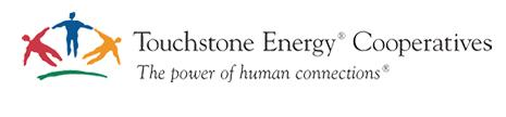 Touchstone Energy Cooperatives Logo